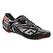 Gaerne Chrono Carbon Road Shoes 2013
