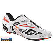 Gaerne Chrono Carbon Shoes 2013