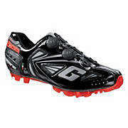 Gaerne Kobra MTB Shoes 2013
