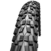 Schwalbe Wicked Will FR Tyre - Pacestar