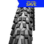 Schwalbe Wicked Will FR Tyre - Trailstar