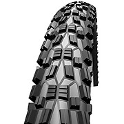 Schwalbe Wicked Will FR Tyre - Trailstar