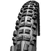 Schwalbe Big Betty Freeride Tyre - Pacestar