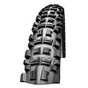 Schwalbe Big Betty DH MTB Tyre - TrailStar