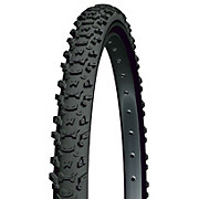 Michelin Country Mud MTB Tyre