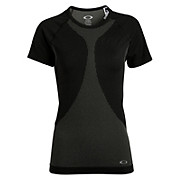 Oakley Continuity Womens Top