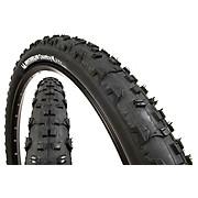 Michelin Country All Terrain MTB Tyre
