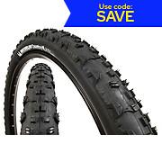 Michelin Country All Terrain MTB Tyre