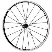 Shimano Dura-Ace 9000 C24 Clincher Rear Wheel