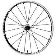 Shimano Dura-Ace C24 Clincher Rear Wheel 9000