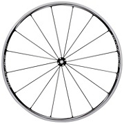 Shimano Dura-Ace 9000 C24 Clincher Front Wheel
