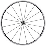 Shimano Dura-Ace 9000 C24 Clincher Front Wheel