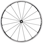 Shimano Dura-Ace C24 Tubeless Rear Wheel 9000