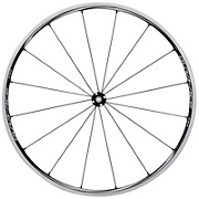 Shimano Dura-Ace C24 Tubeless Front Wheel 9000