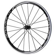 Shimano Dura-Ace 9000 C35 Clincher Rear Wheel
