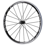 Shimano Dura-Ace C35 Clincher Rear Wheel 9000