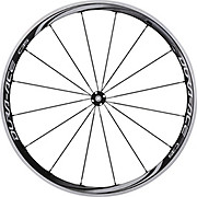 Shimano Dura-Ace 9000 C35 Clincher Front Wheel