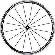Shimano Dura-Ace 9000 C35 Clincher Front Wheel
