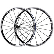 Shimano Dura-Ace 9000 C35 Clincher Wheelset
