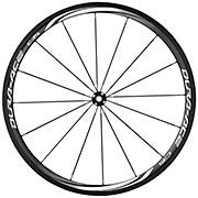 Shimano Dura-Ace 9000 C35 Tubular Front Wheel