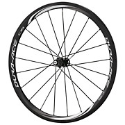 Shimano Dura-Ace C35 Tubular Rear Wheel 9000