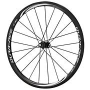 Shimano Dura-Ace 9000 C35 Tubular Rear Wheel