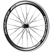 Shimano Dura-Ace C50 Clincher Rear Wheel 9000