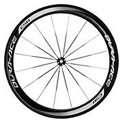 Shimano Dura-Ace 9000 C50 Clincher Front Wheel