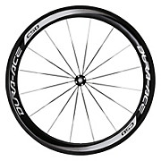 Shimano Dura-Ace 9000 C50 Clincher Front Wheel