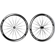 Shimano Dura-Ace 9000 C50 Clincher Wheelset