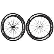 Shimano Dura-Ace C75 Tubular Wheelset 9000