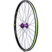 Hope Hoops Pro 2 Evo - Mavic EN521 Front