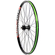 Hope Hoops Pro 2 Evo - Stans Flow EX Front