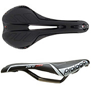 PROLOGO Zero Pas Gel 1.4 Saddle