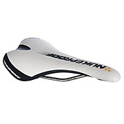 Nukeproof Plasma Speed Race Saddle