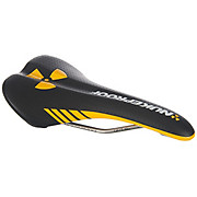Nukeproof Plasma Logo Trail Saddle 2014