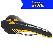 Nukeproof Plasma Logo Trail Saddle 2014