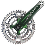 Race Face Atlas AM Triple Chainset 2012