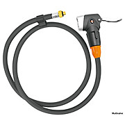 SKS Hose Connection for Rennkompressor