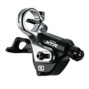 Shimano XTR M980 10 Speed Trigger Shifter 2012