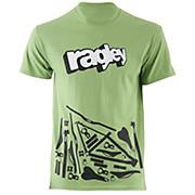 Ragley Components Tee
