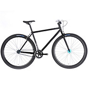 NS Bikes Analog Bike 2013