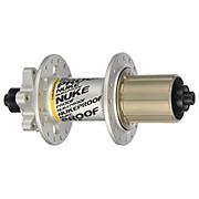 Nukeproof Generator Rear MTB Hub - QR 2013