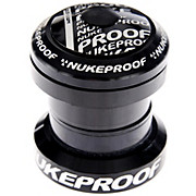 Nukeproof Warhead 34EESS Headset - Ceramic