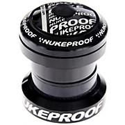 Nukeproof Warhead 34EESS Headset - Ceramic 2014