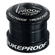 Nukeproof Warhead 44IESS Headset