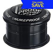 Nukeproof Warhead 44IISS Headset 2014