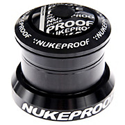 Nukeproof Warhead 44IETS Headset