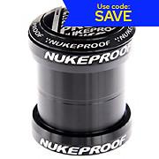 Nukeproof Warhead 49EEOS Headset 2014