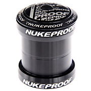 Nukeproof Warhead 49EEOS Headset